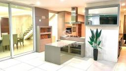 Casa com 4 dormitórios à venda, 320 m² por R$ 1.950.000 - Portal do Sol - João Pessoa/PB