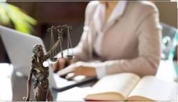 Advogado. (Cível, Família, Consumidor, Imobiliário, Trabalhista)