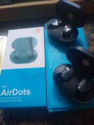 AirDots MI