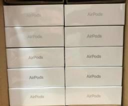 Airpods 2 Lacrado Original
