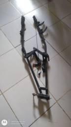 Transbike para 3 bicicletas