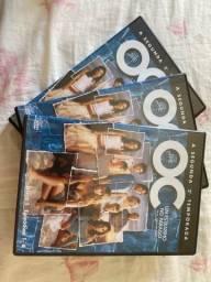 The O.C. - Segunda Temporada Completa