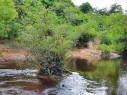 Vendo Lindas Chácaras de 20.000m2 com Rio Cipó nos Fundos. 65.980 + Parcelas