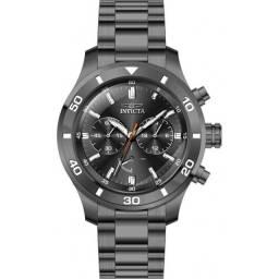 Relógio Invicta Specialty 28888 Original Promoção