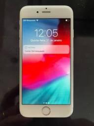 IPhone 6 64GB em Perfeito Estado! Única Dona!
