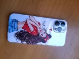Case Iphone Pro Max