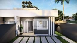 Título do anúncio: Lançamento! Casas lineares próximas a Rodovia e comércio, Village/ Rio das Ostras!