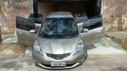 Honda/Fit LXL Flex 2011