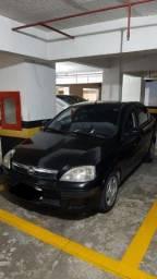 Vendo Corsa Sedan 2010
