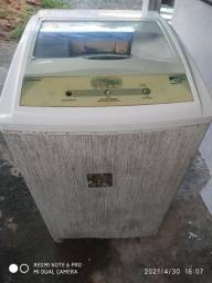 Máquina de lavar Brastemp 6 kl