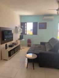 Título do anúncio:  Casa no bairro de Fátima ENTRADA 12mil