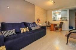 Casa à venda com 3 dormitórios em Moradas do sul, Porto alegre cod:195398