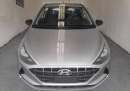 2020 | 0 km Hyundai HB20 Sense