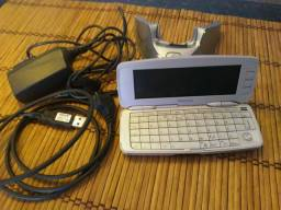 Nokia 9300 para colecionador