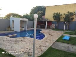 Aluguel Búzios, linda casa duplex, com dois quartos,sala coz. piscina, churrasqueira