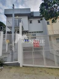 Casa à venda com 3 dormitórios em Vila ipiranga, Porto alegre cod:9686