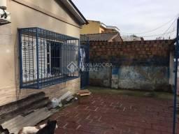 Casa à venda com 2 dormitórios em Farrapos, Porto alegre cod:159520