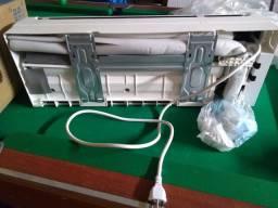 Ar condicionado carrier 9000 btu/h