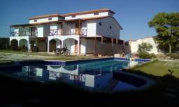 Casas e Chalet no Villa Italia Residencial em Prado