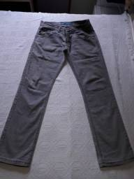 Jeans de marca Siberian