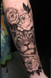 Tatuagem Profissional preços especiais ???
