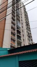 Edifício Kyalamy no Umarizal, 3 quartos sendo 1 suíte, R$ 460mil / *
