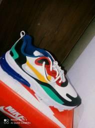 Temos Nike
