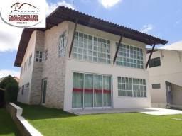 Casa no Condomínio, Veja a Descrição.. Gravatá - PE Ref. 180