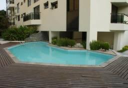 Apartamento duplex à venda, 2 quartos, 2 varandas, 2 vagas - Paraíso
