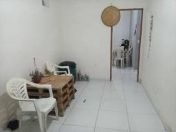 Quarto para alugar em Barra de Mamanguape