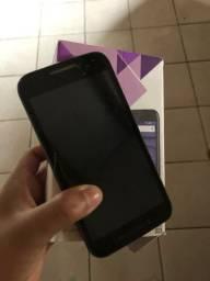 MOTO G3 16GB 4G