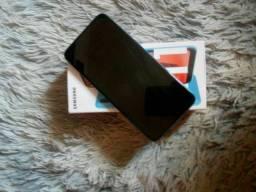 Troco A11 64 GB