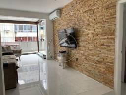 Apartamento à venda com 4 dormitórios em Copacabana, Rio de janeiro cod:895136