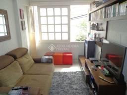 Apartamento à venda com 1 dormitórios em Higienópolis, Porto alegre cod:188303