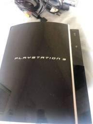 PS3 (Leia a Descrição)