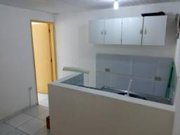 Apartamento Kitnet - Av. Caxangá (Energia Inclusa)