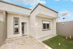 Casa à venda no bairro Jardim Nova Andradina