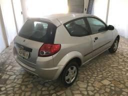 Ford Ka 2010  R$  14.900