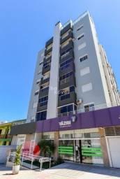 Kitnet à Venda na Rua General NEto, Centro de Santa Maria RS
