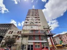 Apartamento para alugar com 2 dormitórios em , cod:I-034664