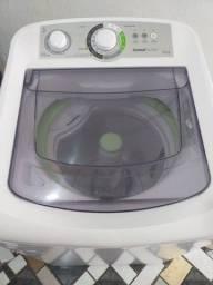 Máquina de lavar roupa Consul 8kg com 6 meses de garantia.