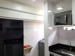 Apartamento - Parque Atheneu - Goiânia
