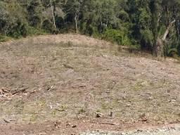 Terreno 2 hectares Urubici, ideal para chalés