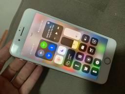 iPhone 8 Plus Rose 64GB Impecável