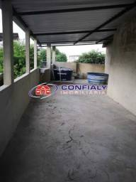 Casa à venda com 2 dormitórios em Bento ribeiro, Rio de janeiro cod:MLCA20054