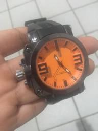 Relógio Oakley a prova d'água