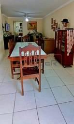 Título do anúncio: Apartamento com 03 Quartos em São Silvano - Colatina - ES
