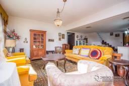 Apartamento à venda com 3 dormitórios em Moinhos de vento, Porto alegre cod:234903
