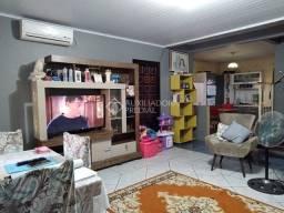 Casa à venda com 3 dormitórios em Farrapos, Porto alegre cod:334601