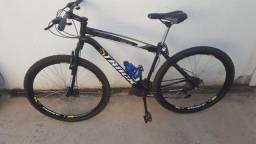 Bicicleta aro 29 Track TB niner